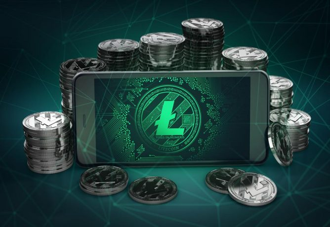 The silver to Bitcoin's gold – is there a future for Litecoin or is it time investors looked elsewhere?
