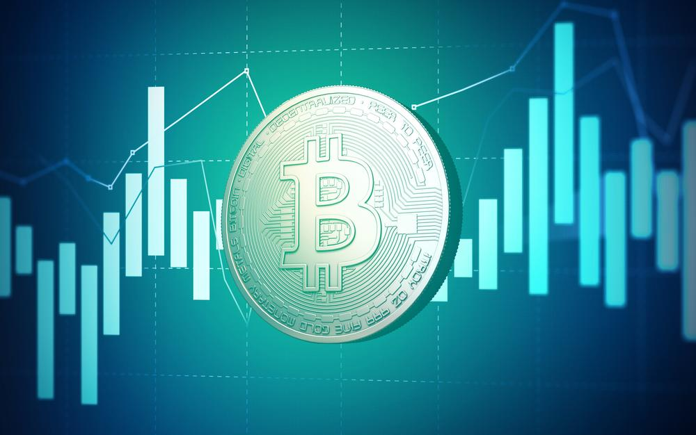 investing in cryptocurrency december 2021