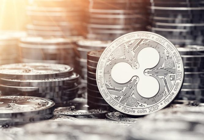 Ripple funded start-up Towo Labs lança o XRP Toolkit v2