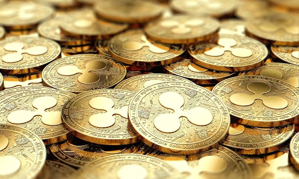 where to buy ripple cryptocurrency in australia
