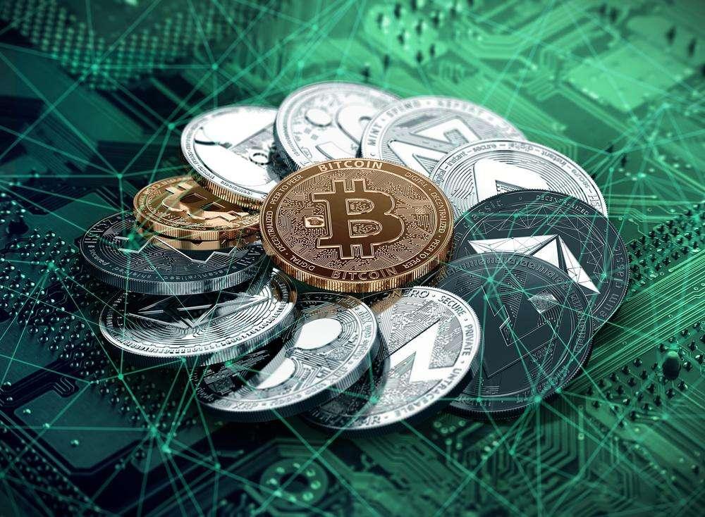 dien prekybos vs spyns prekybos cryptocurrency