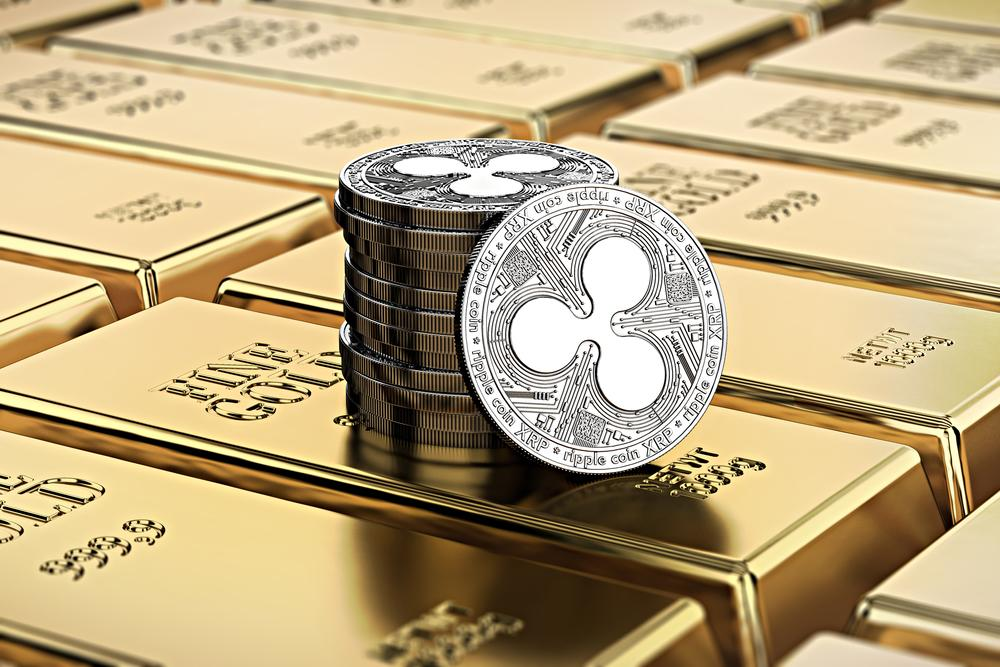 Ripple CTO reveals his holdings in Bitcoin, Cardano, Stellar, and others