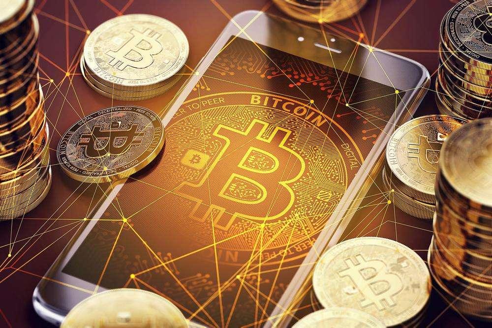 bitkoino pelno laikas internete arbitražo prekybininko programinė įranga