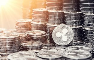 Ripple XRP SWIFT