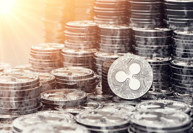 Ripple: Community suggests XRP burn while volume skyrockets