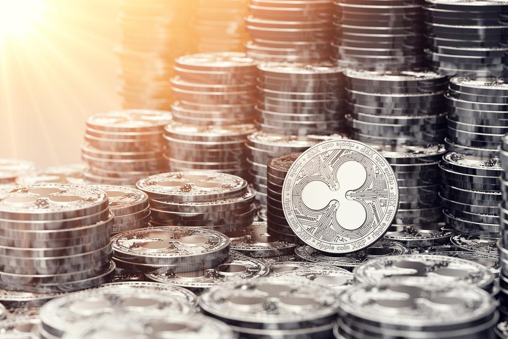 ripple-swell-2020-starts-will-the-xrp-price-rise