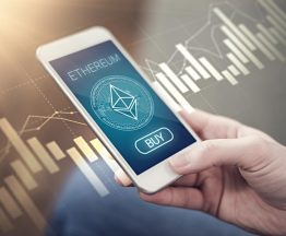 $1.5B in Ethereum options expire on June 25th, and it will determine the future of Ether