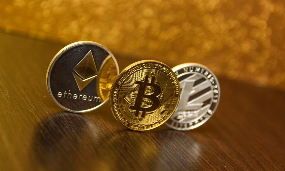 which cryptocurrency will dominate