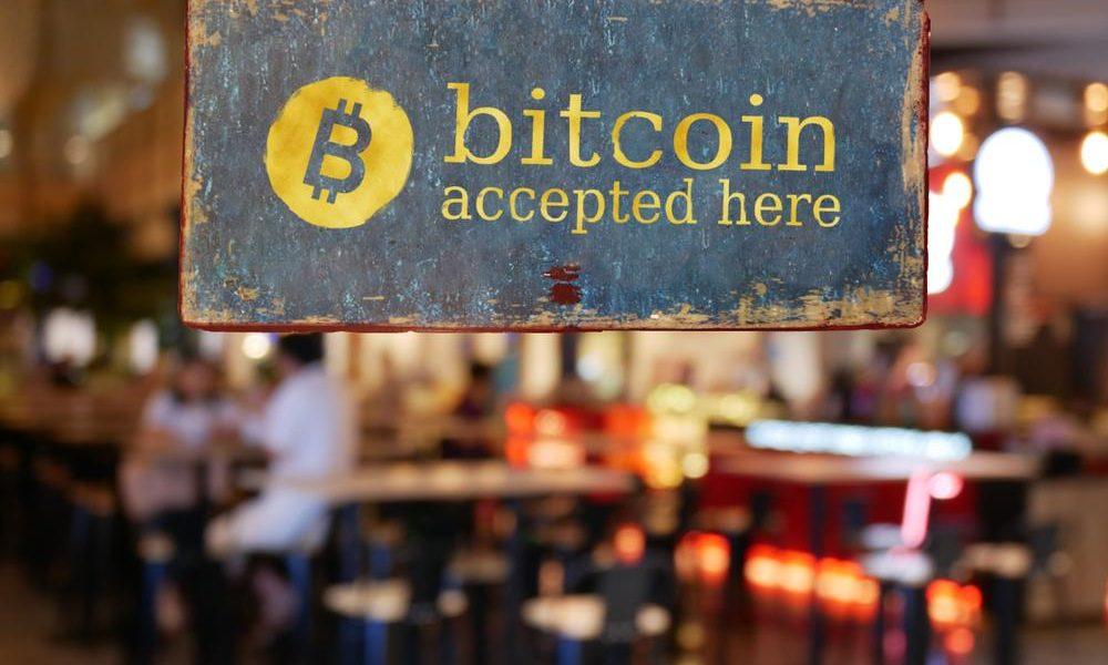 bitcoin broker paypal erfolgreich kauf von crypto currancy über broker