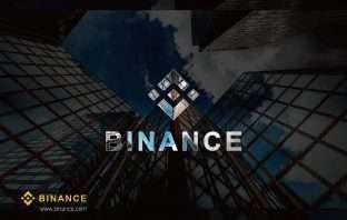 Binance Kryptowährungen kaufen