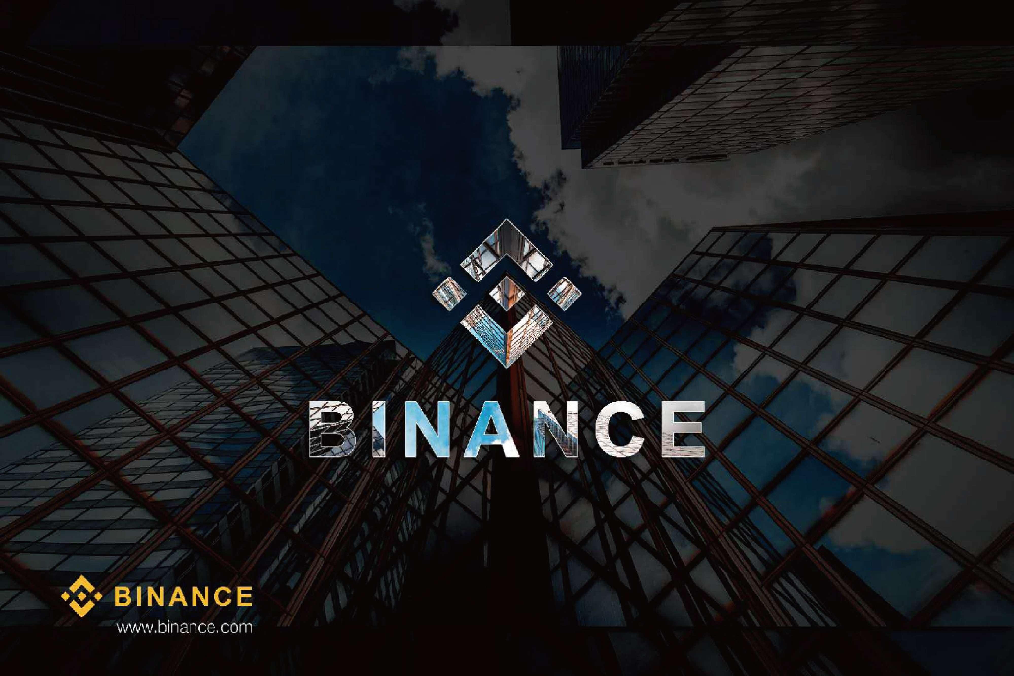 como trocar bitcoin usando binance