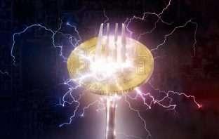 Bitcoin SV BSV Bitcoin BTC
