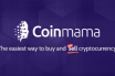 Coinmama Buy cryptocurrency