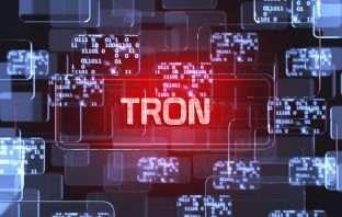 Tron update
