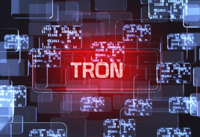 TRON signs partnership to bring TRX and JST to 13,000 ATMs in South Korea