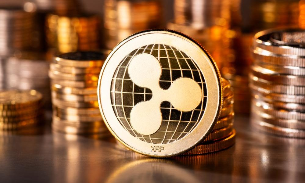 Ripple: Two Swiss banks announce integration of XRP