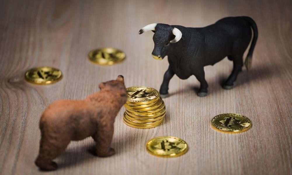 Valor de bitcoin mayo 2020