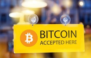 Bitcoin Rakuten