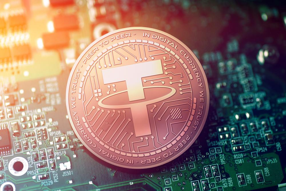 Bitcoin investors can be relieved as Bitfinex, Tether settle NYAG lawsuit