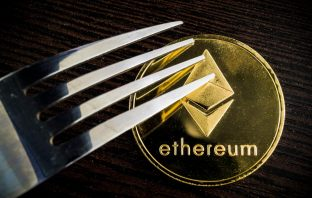 Ethereum Istanbul Hard Fork