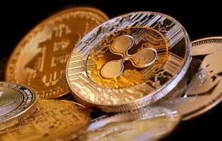 Ripple XRP Bitcoin BTC Ethereum ETH