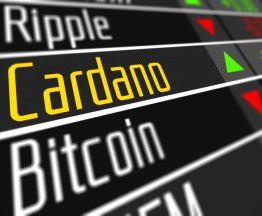 ADA price prediction: Why Cardano could be the winner of 2021
