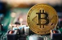 Bitcoin Taproot Schnoor