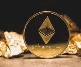 Nouvelle analyse indique: Prix d'Ethereum (ETH) est sous-évalué jusqu'à 50%