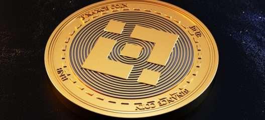 Binance realiza a 10ª Binance Coin Burn – Já tem o preço?