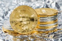 Bitcoin BTC Litecoin LTC