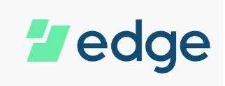 Edge portfeuille