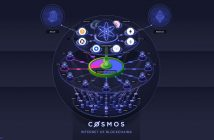 cosmos hub tendeermint consensus