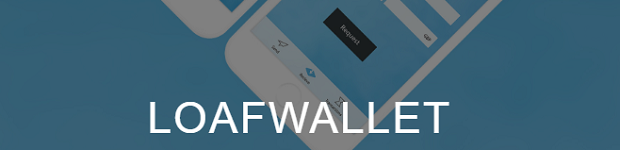 Loafwallet Litecoin