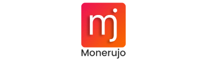 Moneroju wallet