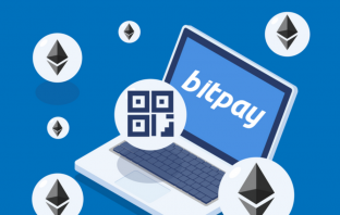 Bitpay Ethereum