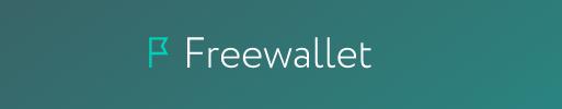 dogecoin freewallet