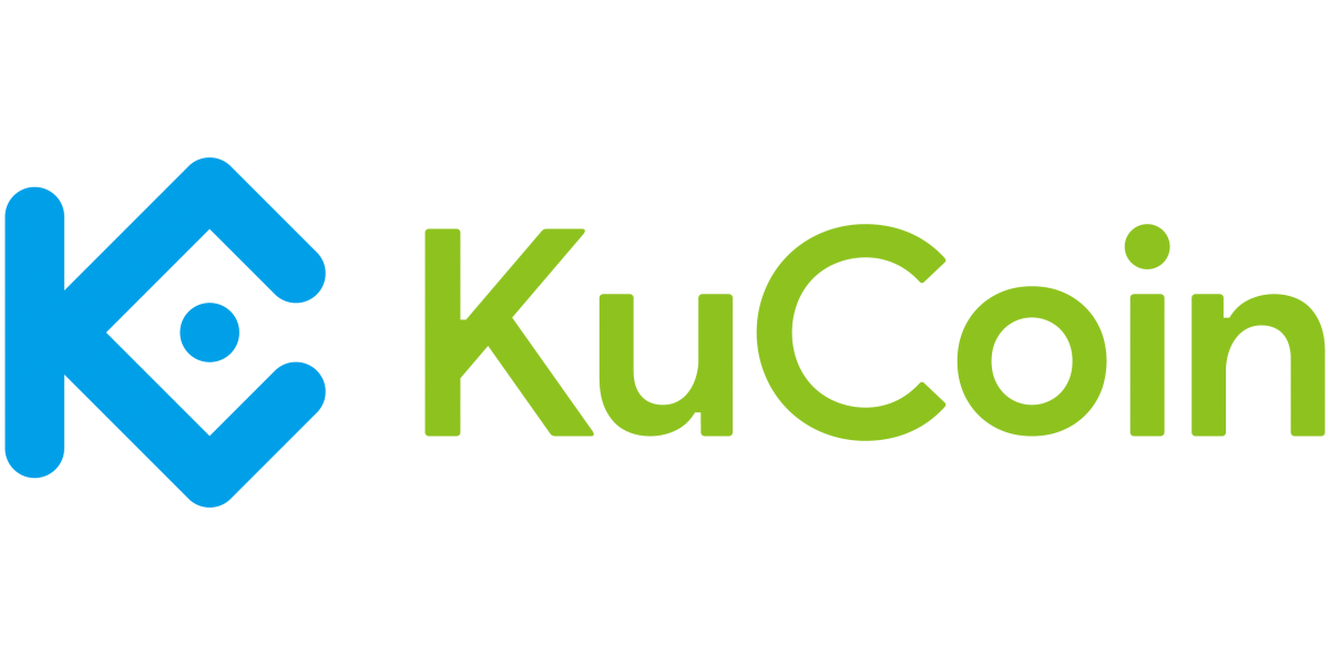 Image result for kucoin logo