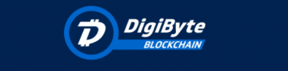 digibyte core wallet