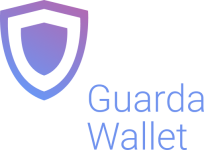 guarda wallet Zcash