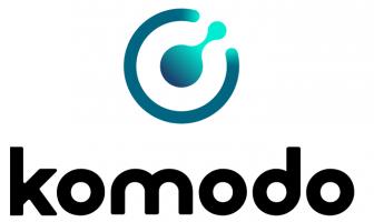 Komodo KMD