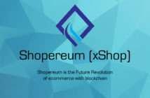 Shopereum Portada