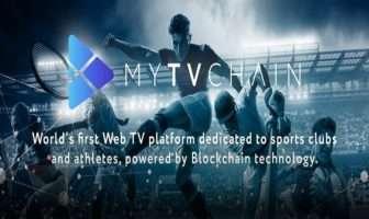 MyTVchain