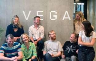Vega Protocol interview Ripple