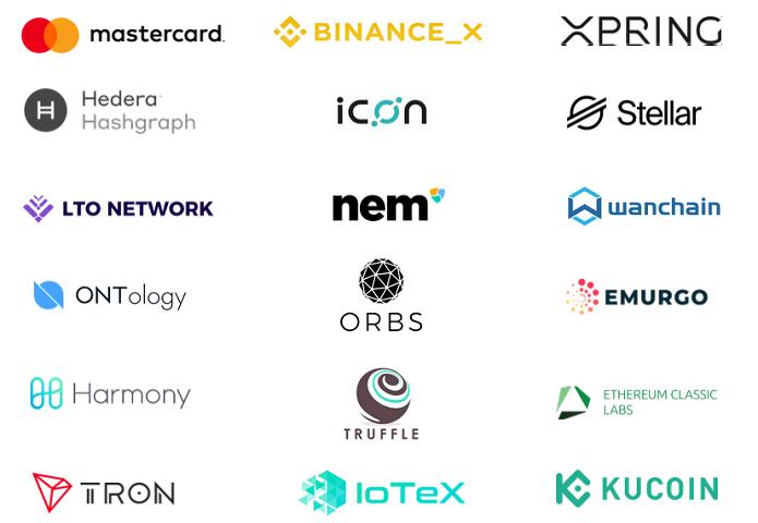 blockchain education alliance