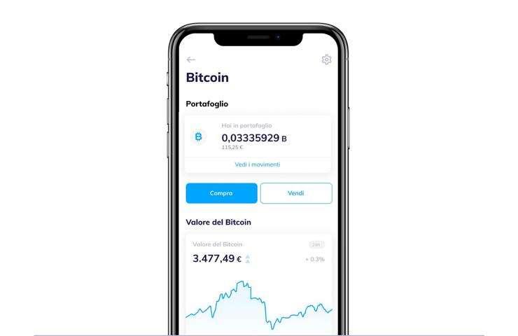 bitcoin portafoglio deutsch