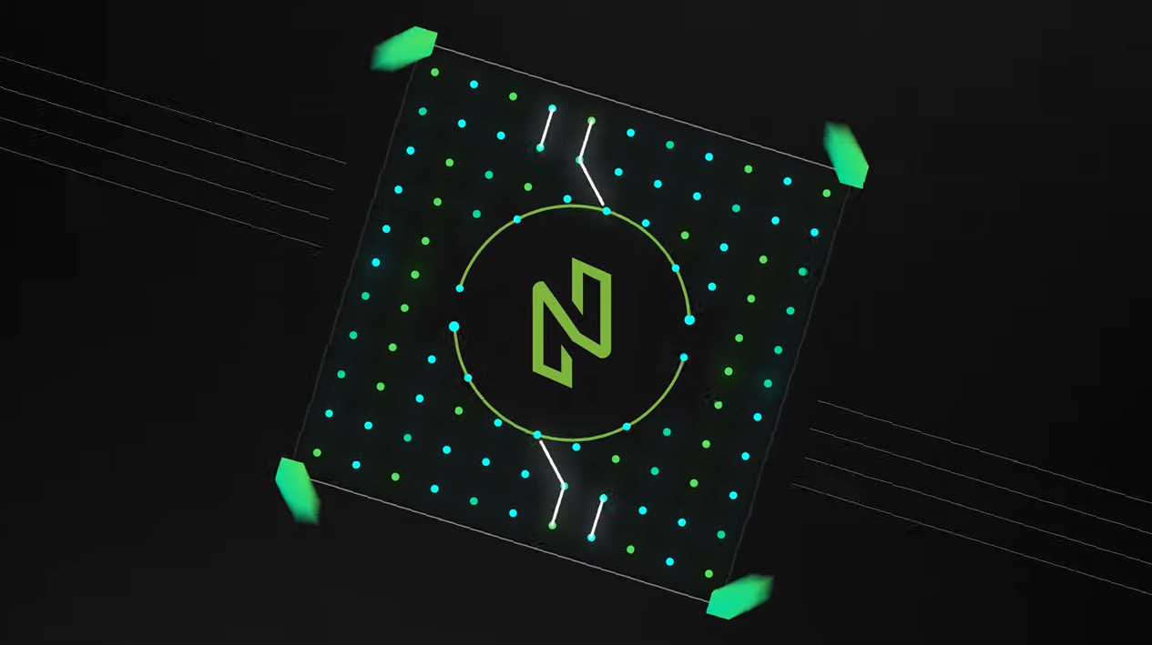 <bold>NULS</bold> 2.0 Project Nerve Network bridges into Bitcoin and ETH universe