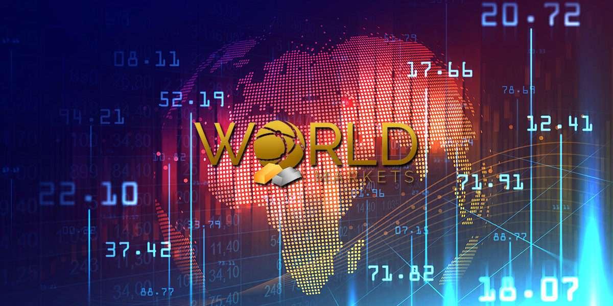 World-Markets-4