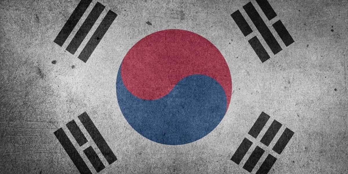 south korea cdbc Bitcoin