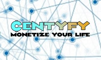 Centyfy