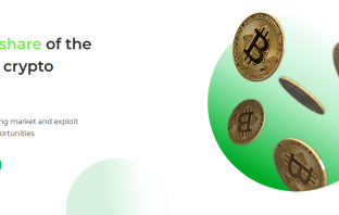 2invest bitcoin